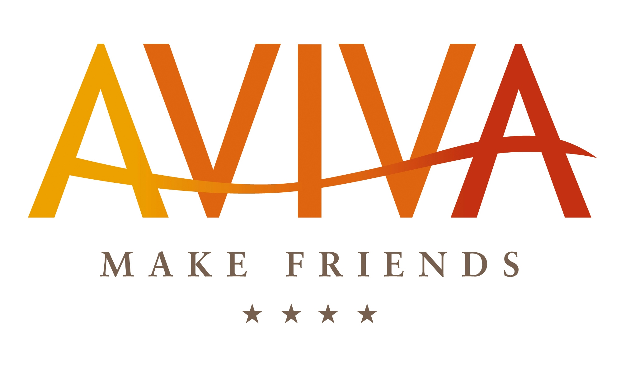 avivamake_friends.jpg